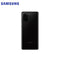 SAMSUNG MOBILE S20 PLUS ( 8 GB / 128 GB ) COSMIC BLACK