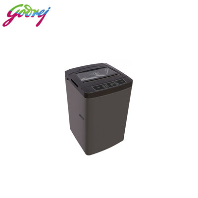 GODREJ 6.5 KG TOP LOADING FULLY AUTOMATIC WASHING MACHINE WT EON AUDRA 650 PDNMP GP GR