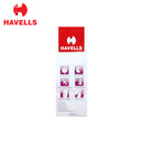 HAVELLS HAIR DRYER WAVE
