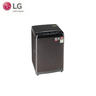 LG 8.0 KG FULLY AUTOMATIC WASHING MACHINE T80SJBK1Z