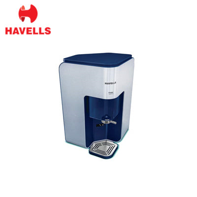 Havells Water Purifier MAX