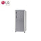 LG 190 LTR SINGLE DOOR REFRIGERATOR GL-B201APZY