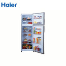 HAIER DOUBLE DOOR REFRIGERATOR HRF-3304BS-E
