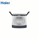 HAIER TOP LOADING WASHING MACHINE HWM70-826NZP