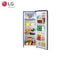 LG 270 LTR SINGLE DOOR REFRIGERATOR 3 STAR GL-B281BBCX