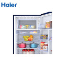 HAIER SINGLE DOOR REFRIGERATOR HRD-1953CMF-E