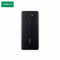 OPPO MOBILE A5(2020) (6/128GB) BLACK
