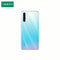 OPPO MOBILE  F15 (8/128GB) WHITE