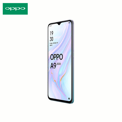 OPPO A9 (2020) (8/128GB) VANILLA MINT
