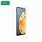 OPPO MOBILE  F15 (8/128GB) BLACK