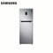 SAMSUNG REFRIGERATOR FROST FREE  RT34T4522S8 (2 STAR) (2021)