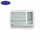 CARRIER AIR CONDITIONER WINDOW 1.5 TON ESTRELLA NX 3* (2021)