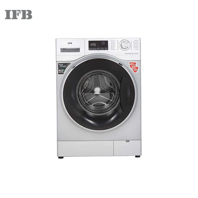 I.F.B. WASHING MACHINE FRONT LOAD SENATOR WSS STEAM (8.0 KG)