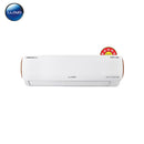 LLOYD AIR CONDITIONER INVERTER 1.5 TON GLS18I55WBHL 5* (INTELLI-LOGIC)