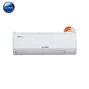 LLOYD AIR CONDITIONER SPLIT 1.5 TON GLS18B32MXW1 3*