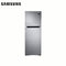 SAMSUNG REFRIGERATOR FROST FREE RT28A3052S8 (2 STAR) (2021)