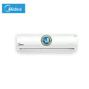 MIDEA AIR CONDITIONER INVERTER 1.5 TON SANTIS PRO RYL 5*