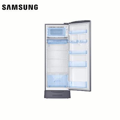 SAMSUNG REFRIGERATOR DIRECT COOL RR24A272YS8 (3 STAR) (2021)