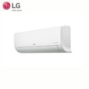 LG AIR CONDITIONER INVERTER 1.5 TON MSNQ18HNYA1 (2021-4*)