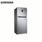 SAMSUNG REFRIGERATOR FROST FREE  RT39M5538S8