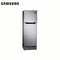 SAMSUNG REFRIGERATOR FROST FREE RT28T3122S9 (2 STAR) (2021)
