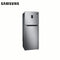 SAMSUNG REFRIGERATOR FROST FREE RT34A4632S9 (2 STAR) (2021)
