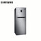 SAMSUNG REFRIGERATOR FROST FREE RT37A4633S8 (3 STAR) (2021)