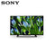 SONY 32 ( 81 CM ) LED TV KLV-32R202G