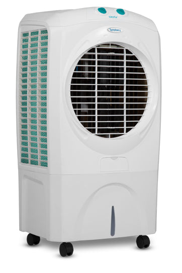 SYMPHONY SIESTA HIGH PERFORMANCE DESERT AIR COOLER