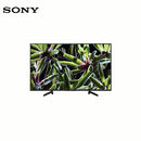 SONY 43 ( 109 cm ) LED TV KD-43X7002G.