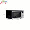 GODREJ 28 Ltr  INVERTER MICROWAVE CONVECTION