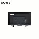 SONY 43 ( 109 cm ) LED TV KLV-43W672G