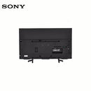 SONY 32 (81 cm) LED TV KLV-32W622G
