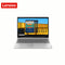 LENOVO LAPTOP S145 81W800BSIN 10THGENI34GB1TB15.6W10+OFF 2019