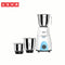 Usha Mixer Model- MG3053 COLT (500 watts)