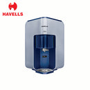 HAVELLS  WATER PURIFIER  MAX ALKALINE