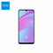 VIVO S1  ( 4GB / 128 GB) SKYLINE BLUE