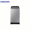 SAMSUNG 7.0 KG TOP LOADING FULLY AUTOMATIC WASHING MACHINE WA70N4261SS