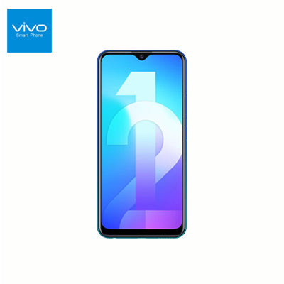 VIVO MOBILE Y12 (3GB/64GB) BLUE