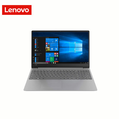 LENOVO LAPTOP 81F5015YIN 7THGENI38GB1TB2GB15.6W10+OFFICE