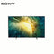 "SONY 55"" 4K  Led TV Model-   KD-55X7500H"