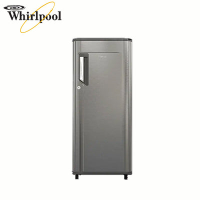 WHIRLPOOL 215 LTR DIRECT COOL REFRIGERATOR 230 IMFR PRM 3S INV