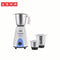 Usha Mixer Model- MG3772 COLT PLUS (750 watts)
