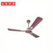 USHA FAN  CF1200MM STRIKER PLATINUM LAVE.CHROM-GBD