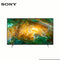 Sony 65* LED TV - KD65X8000H