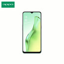OPPO MOBILE  A31 (4/64GB) WHITE