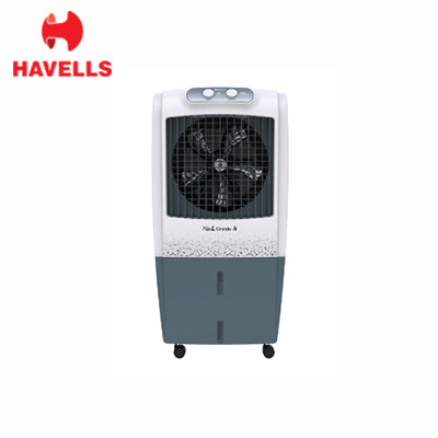 HAVELLS AIR COOLER KOOLGRANDE-H85 LTR