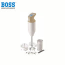 BOSS HANDBLENDER  BIG BOSS 160W (B115)