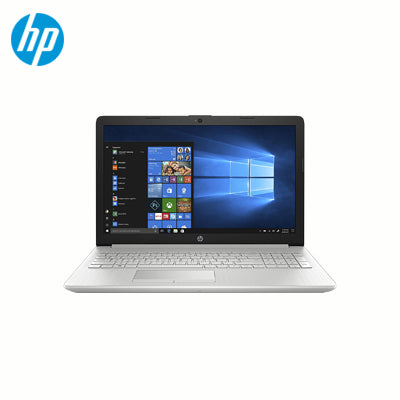 HP LAPTOP DR0006TX 8THGENI58GB1TB2GB15.6FHDW10+OFFICE