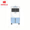 HAVELLS AIR COOLERS Tuono18 LTR